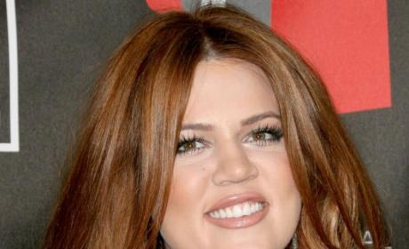 "Khloe Kardashian: Kleared of STDs, ""Physically Sick"" Over Abundance of Lamar Odom Mistresses"
