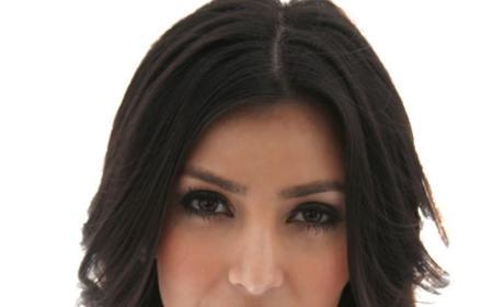 Kim Kardashian Kuts Ties with Publicist