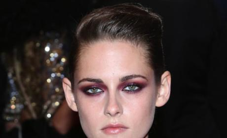 Kristen Stewart and Rupert Sanders: Dating Post-Divorce?