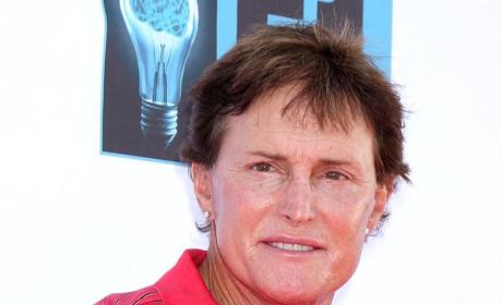 Bruce Jenner Confirms Skin Cancer Diagnosis, Pushes for Sunscreen Use