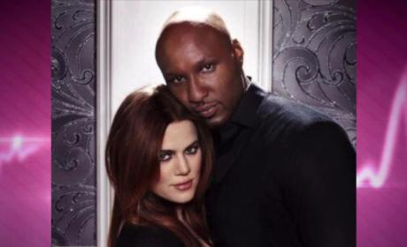 Khloe Kardashian and Lamar Odom: Will They Divorce?