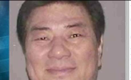Roosevelt Field Mall Shooting Results in One Fatality; Sang Ho Kim Identified as Suspect