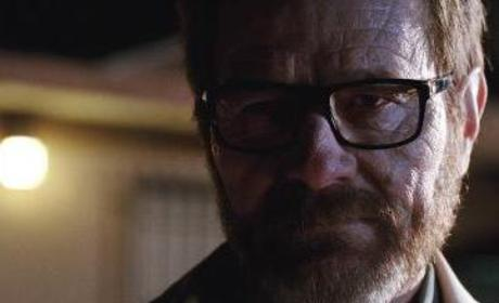 Breaking Bad Finale: A Proper Goodbye?