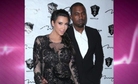 Kim Kardashian Not Hollywood Walk of Fame Material
