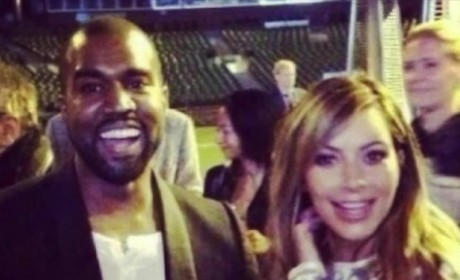 Kim Kardashian and Kanye West Engaged: But For How Long?!