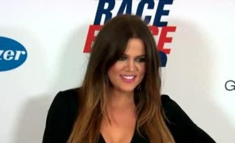 Khloe Kardashian Defends Kylie and Kendall: Stop Talking $hit!