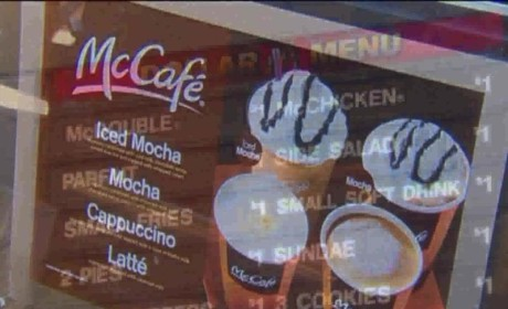 Dad Deemed Unfit For Refusing To Take Son To McDonald's