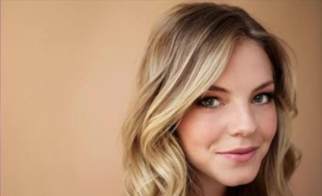 Eloise Mumford Cast as Kate Kavanagh in Fifty Shades of Grey: Good Choice?