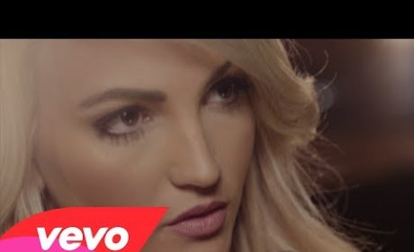 Jamie Lynn Spears - How Could I Want More (Music Video)