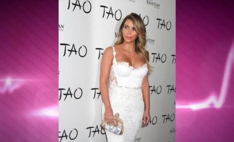 Kim Kardashian: Most Beautiful Woman of All Time?