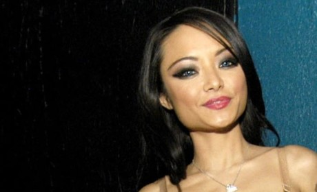 Tila Tequila Says Paul Walker Was Murdered