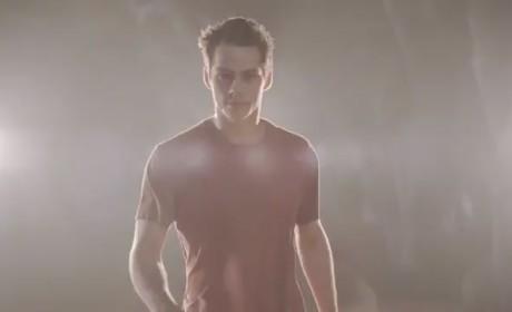 Teen Wolf Season 3 Promo