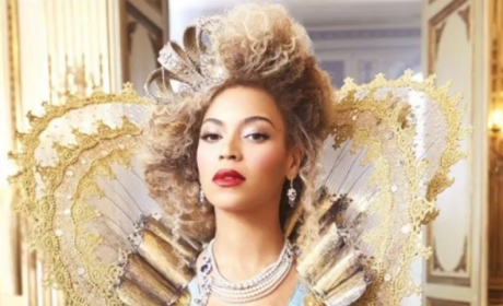 Beyonce Releases Surprise Album, Twitter Goes Insane