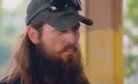Duck Dynasty Season 5 Trailer