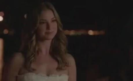 Revenge Clip: Who Shot Emily?