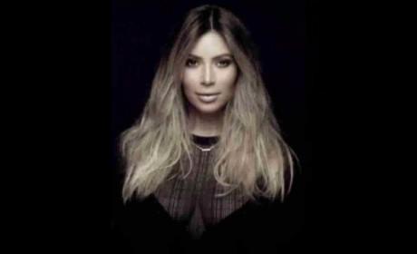 Keeping Up with the Kardashians Season 9 Teaser