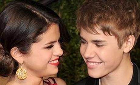 Justin Bieber, Selena Gomez Segway Date