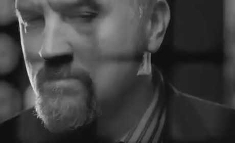 Louis C.K. Fragrance Spoof: Hilarious!