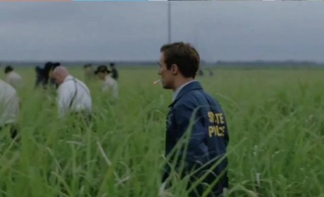 True Detective Review