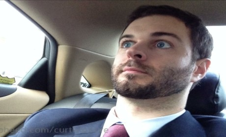 Curtis Lepore Vine Collection