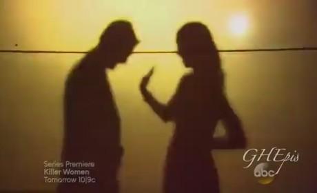 The Bachelor: Juan Pablo Season Preview