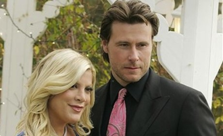 Dean McDermott Checks Into Rehab; Apologizes For Mistakes, Causing Family Pain