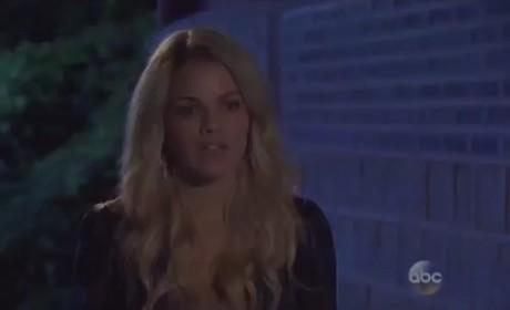 The Bachelor Season 18 Episode 4 Preview
