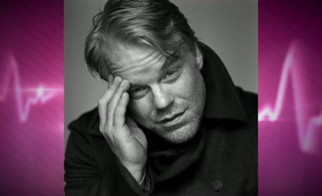 Philip Seymour Hoffman Dies of Drug Overdose
