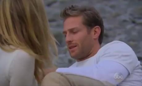 The Bachelor Season 18 Episode 6 Promo