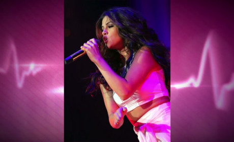 Selena Gomez Bailed on Rehab: Why?