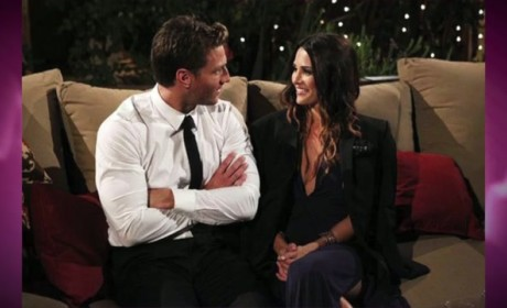 Andi Dorfman: Bachelorette to Be?