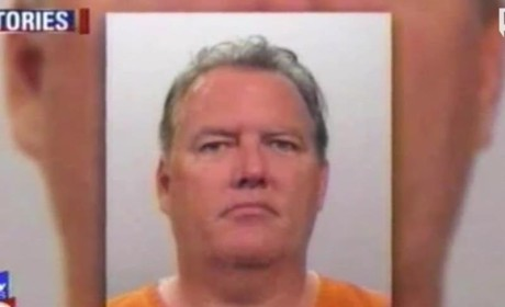 "Michael Dunn Convicted of Attempted Murder For Firing on SUV Full of Teens Playing ""Rap Crap"""