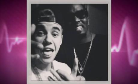 Bieber: Atlanta Bound?