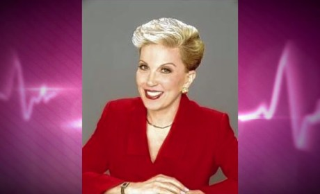 Dear Abby Destroys Homophobic Letter Writer