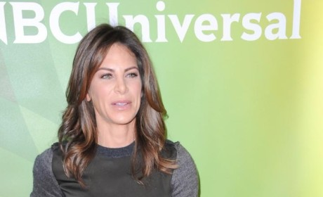 Jillian Michaels Slams Rachel Frederickson Weight Loss