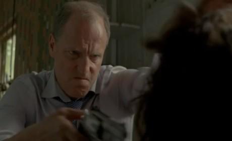 True Detective Season Finale Promo