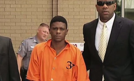 Lil Boosie: Released From Prison!