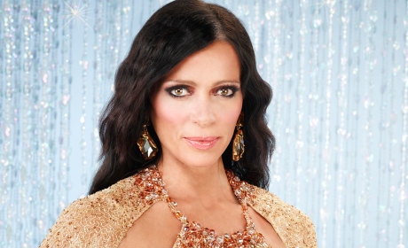 Carlton Gebbia Collapses at Restaurant, Rushed to Hospital