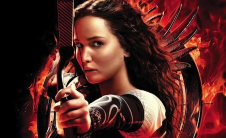 Jennifer Lawrence Fans Petition MTV: Katniss is a Hero!