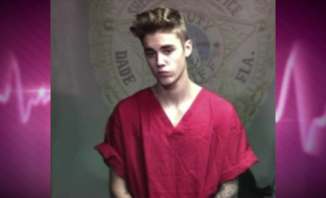 Drake Bell, Many Others Sign Petition to Deport Justin Bieber