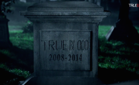 True Blood Season 7: First Promo!