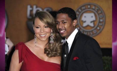 Nick Cannon: Mariah Doesn't Know ...