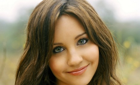 Amanda Bynes Off Her Medication: Cause For Concern?