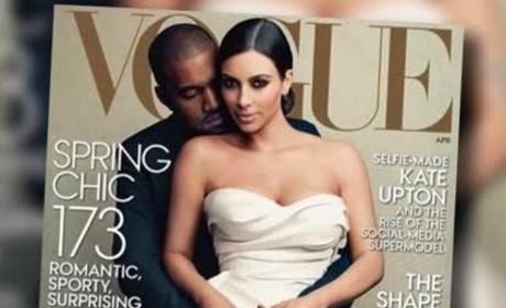 Kim Kardashian Wedding Date: A Change of Plans?