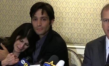 Michael Egan, Bryan Singer Accuser Files Three More Sexual Assault Lawsuits