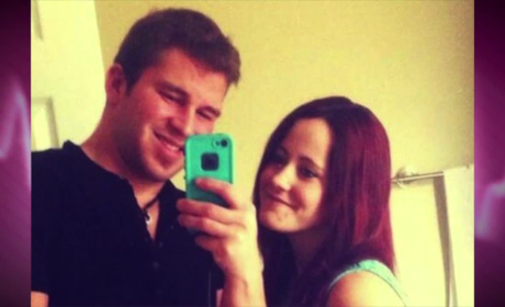 Jenelle Evans Giving Up Baby For Adoption?