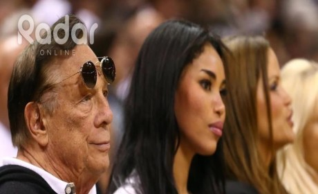 Donald Sterling Scoffs at Racism Charges, Refuses to Sell Franchise