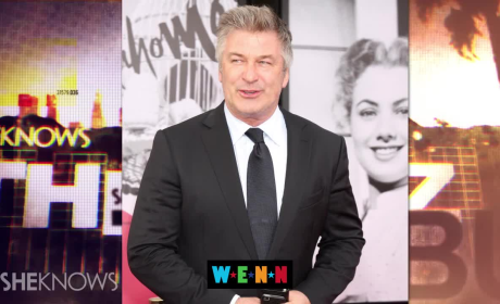 "Alec Baldwin Slams New York City as ""Carnival of Stupidity"""