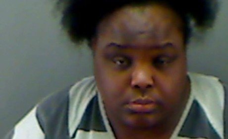 Charity Anne Johnson, 34, Pretends to Be High School Student For Months, Gets Arrested