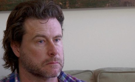 Dean McDermott Suicide Attempt: FAKED For True Tori Ratings!